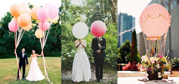 big_balloons